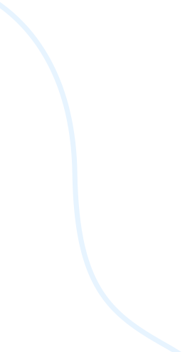 right bottom 01 - صفحه اصلی